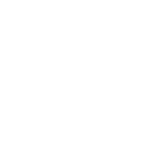 Gittfried_Puhlmann_Logo_weiß